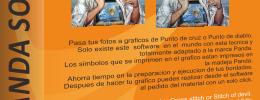 Hilos Panda Software