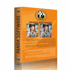 Hilos panda software gratis