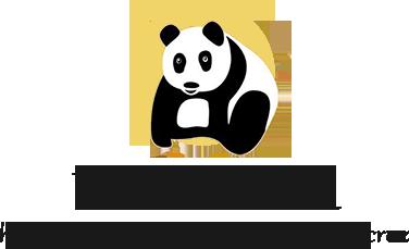 Hilos Panda para bordado